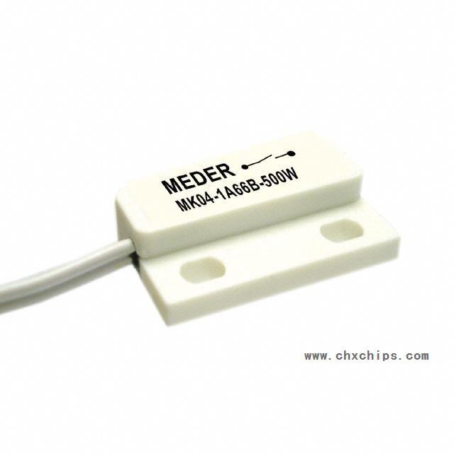 图片 MK04-1B90C-500W