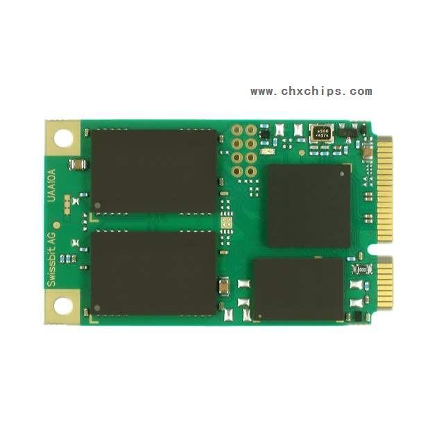图片 SFSA016GU1AA2TO-I-DB-216-STD