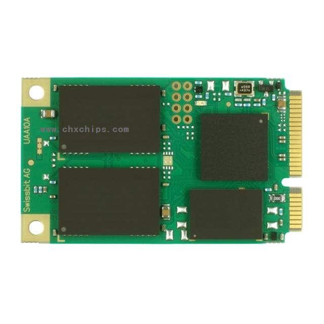 图片 SFSA030GU2AA1TO-I-LB-216-STD