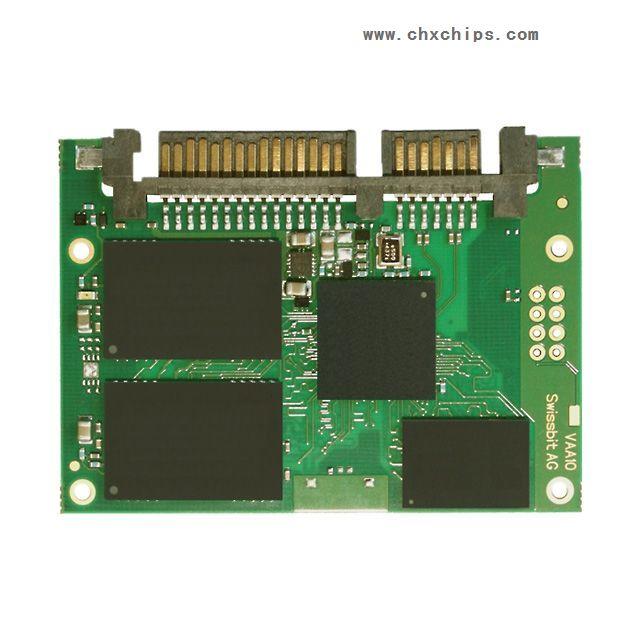 图片 SFSA120GV1AA4TO-I-LB-216-STD