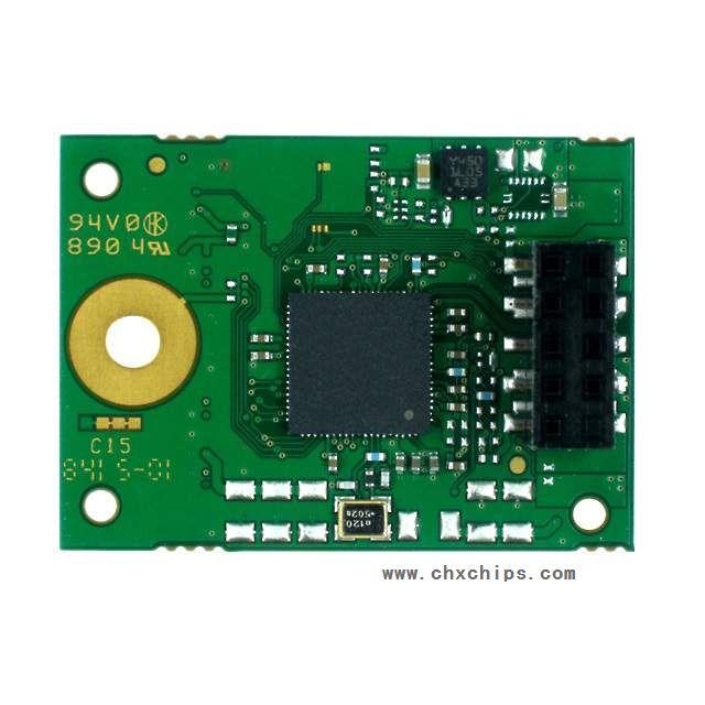 图片 SFUI032GJ1AB2TO-I-GS-2A1-STD