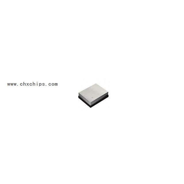 图片 FAR-F6KA-1G7400-D4DE-Z