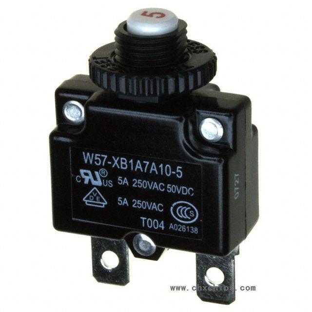 图片 W57-XB1A7A10-5