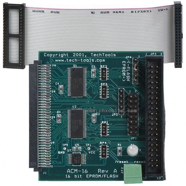 图片 ACM-16