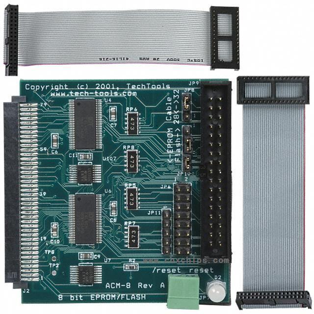 图片 ACM-8