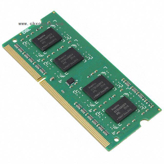 图片 MIM-3146-DSL