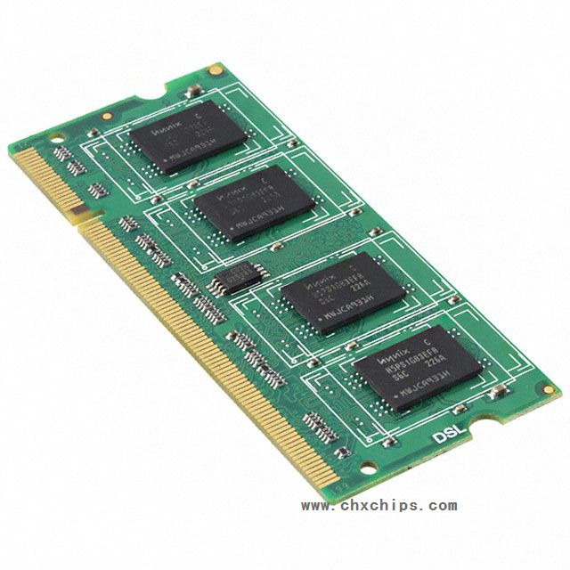 图片 MMM-3007-DSL