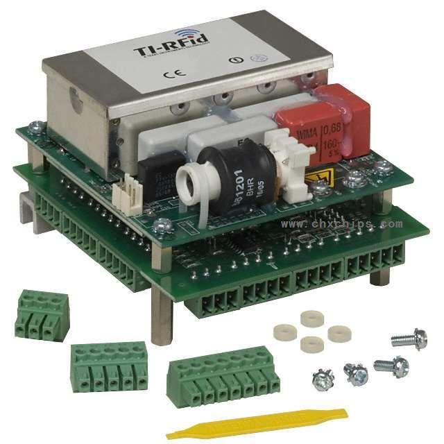 Picture of RI-STU-MB2A-03