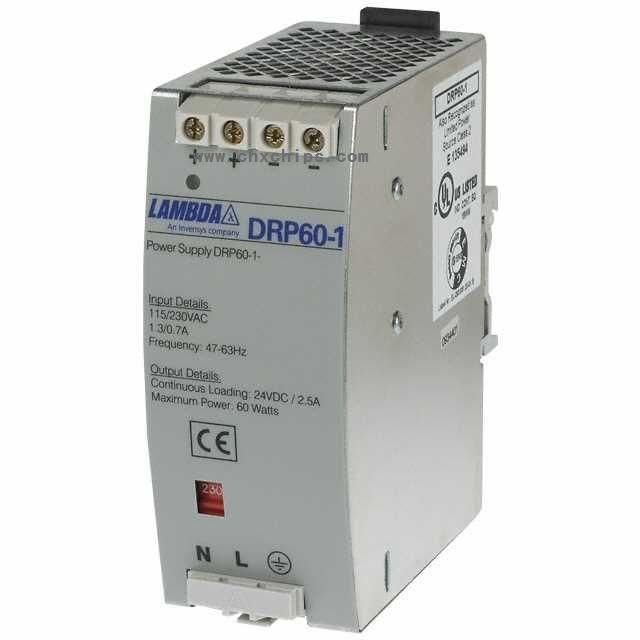 图片 RR-IDC-24VDC-LR