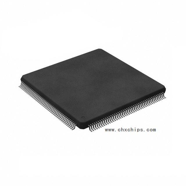 图片 TMS320VC5502PGF300
