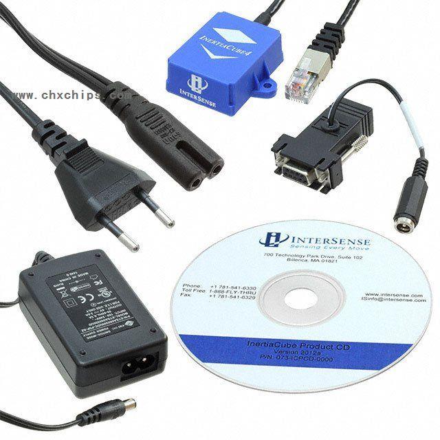 图片 ISC-IC400-000E