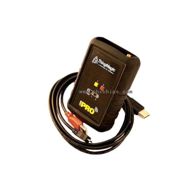 图片 USB-6EP-DEVKIT