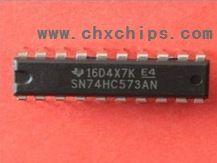 图片 SN74HC573AN