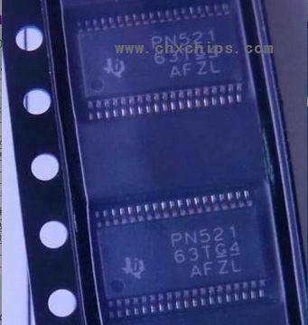 图片 TPD12S521DBTR