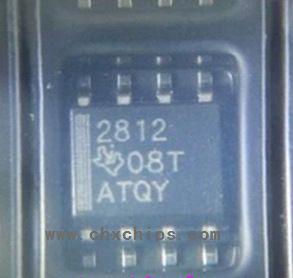 图片 TPS2511DGNR