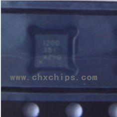 图片 TPS51200DRCT