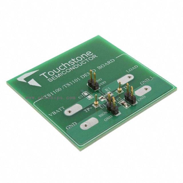 图片 TS1101-100DB