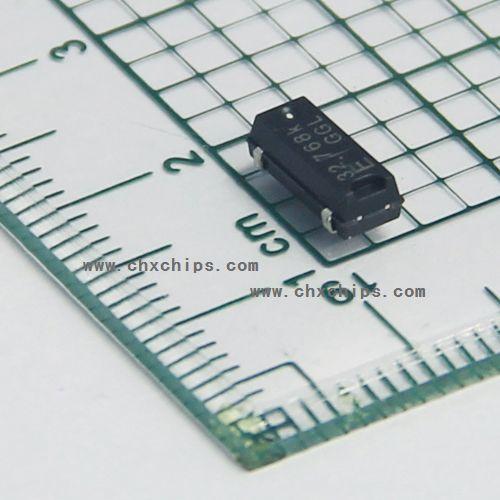 Picture of Q13MC3061000300