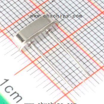 图片 Q13MC1462000200