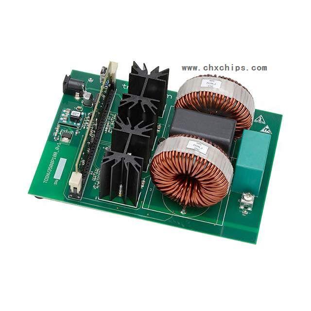图片 TDINV3500P100-KIT