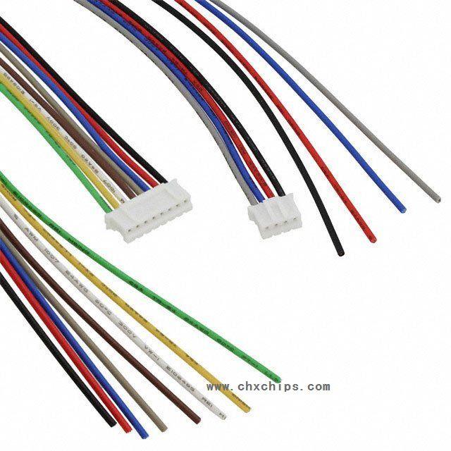 图片 TMCM-1021-CABLE