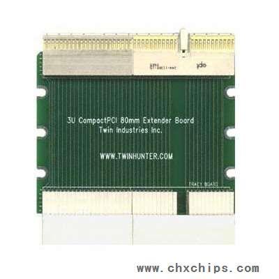图片 2000-3U-80EX