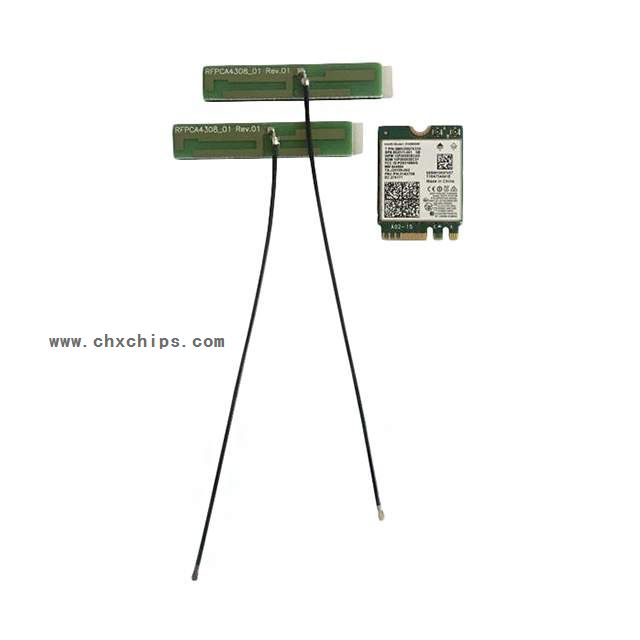 图片 KIT-WIFI-UDOOX86