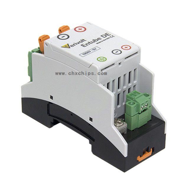 图片 ENTUBE DE (1000V 10V)