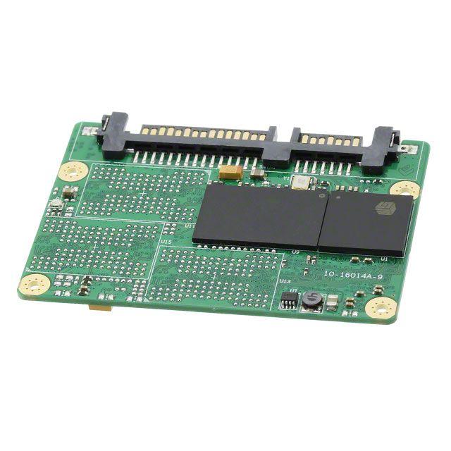 图片 VSF202PC008G-100