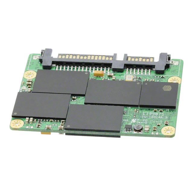 图片 VSF202PC064G-100