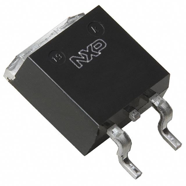 图片 ACTT6B-800E,118
