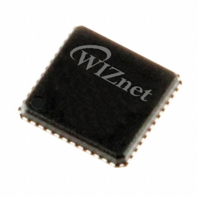图片 W5200