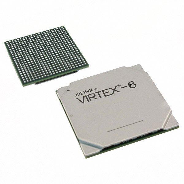 图片 CK-V6-ML623-G