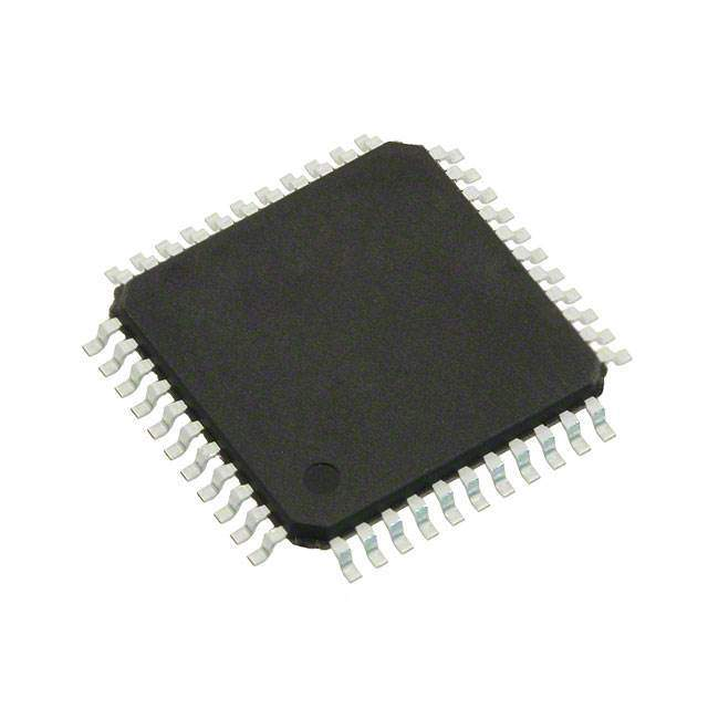 图片 XC9536XL-5VQG44C