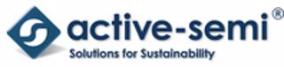 Picture for manufacturer Active-Semi