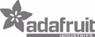 Picture for manufacturer Adafruit