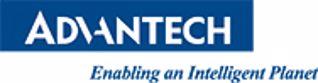 Picture for manufacturer Advantech