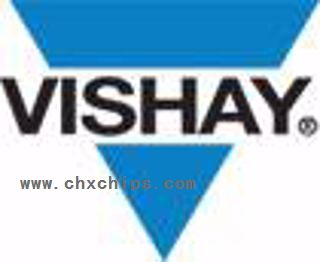 Picture for manufacturer Angstrohm / Vishay