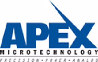 Picture for manufacturer Apex Microtechnology