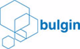 Picture for manufacturer Arcolectric (Bulgin)