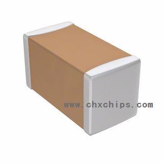 图片 CL05A104MP5NNNC